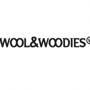 WOOL & WOODIES